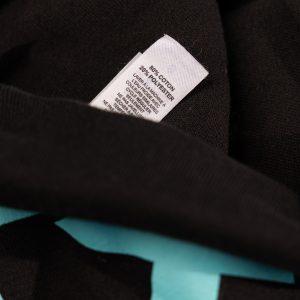 Keep the Peace Original Shirt Tag